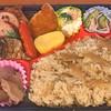 生鮮館フラップ - 料理写真: