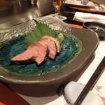 72368889 - 神戸ビーフ冷菜