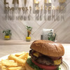 LAYER'S the west kitchen - 料理写真: