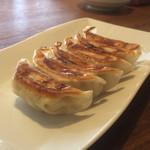 72376074 - 鼎's餃子