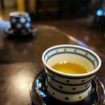 茶房 ぎゃらりー かさの家 - 太宰府で休憩はココが定番。