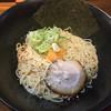 鳥しげ - 料理写真: