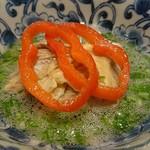 和食 なり - 料理写真: