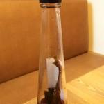 五島人 - アゴ出汁醤油