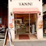 Vanni -