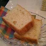 72399153 - 自家製パン