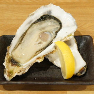 東北の海産物、お肉、宮城名物…生産者直送の旨いものが大集合!
