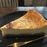 72414841 - チーズケーキ
