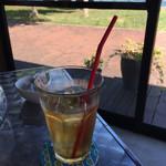 ミントカフェ -
