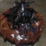 雀のお宿 - 料理写真:海老玉