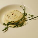 コルツ - 玉葱のスフォルマート