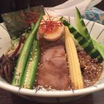 麺恋処 き楽 -