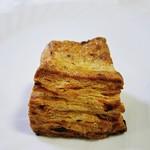 富崎ベーカリー - パン屋のスコーン