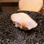くろ﨑 - カワハギと肝
