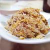 五香菜館 - 料理写真: