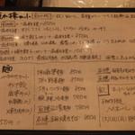 創作中華 火鳳 - (2017年08月)