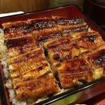 銀の里 - 料理写真: