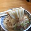 勢川  - 料理写真:にかけ480円(税込)