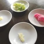 野方餃子 -