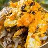 茶禅華 - 料理写真:上海蟹