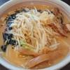麺屋 おざわ - 料理写真:生姜付きみそ