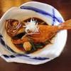 網元料理 徳造丸 - 料理写真:金目鯛彩り3膳 税込@3,780円 の金目鯛の姿煮! 「1人でも食べられる小さめのサイズ」とのことだったけど、十分に大きくてホワホワの身もたっぷり。甘くて濃い味つけにご飯も進むこと間違いなし。