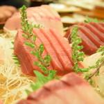和食処 一隆 - 料理写真: