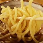 72458807 - 麺リフト