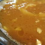 環2家 - スープ