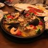 ビストロ岩瀬 - 料理写真: