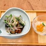 菜な - 9月のおすすめ料理【和歌山】鰯の梅煮