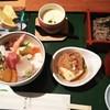 寿司遊膳さおとめ - 料理写真: