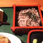寿司遊膳さおとめ -