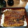 川入園 - 料理写真:関西焼。美味しす。ぷりぷりの肝吸いは大人の味。