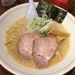 野方ホープ - 元(はじめ)