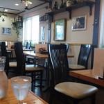食事とお酒の店 ドリアン -