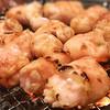 ホルモン焼天 - 料理写真: