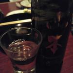 72486778 - 【日本酒】山本