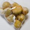 633美の里 - 料理写真:名珍菜ジャンボニンニク