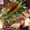 Toriichibanhompo - 料理写真: