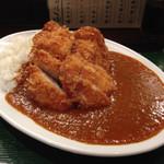 焼とり鶏梵梵 -