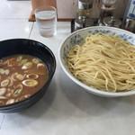 浦和 大勝軒 - 料理写真: