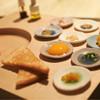 Chef's Table kuma3