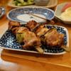 地鶏屋 - 料理写真:ねぎま