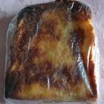 三好パン -