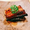 Sushikambi - 料理写真:○鰻のかば焼き様