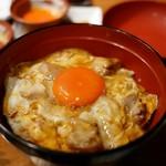 軽井沢 鶏味座 -