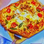 アメリカンペパロニピザ(1日数量限定)(30cm以上!)
