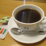 仲小路コーヒー&ワイン - ブラジル