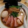 麺屋 さくら井 - 料理写真: